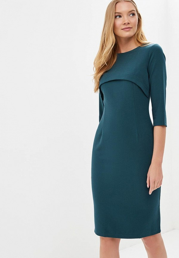 Платье Stylove Stylove ST054EWAZAF7 платье stylove stylove st054ewazad6