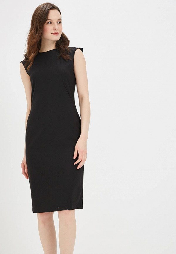 Платье Stylove Stylove ST054EWAZAG2 платье stylove stylove st054ewazad6