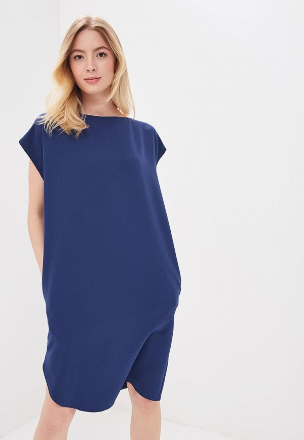 все цены на Платье Stylove Stylove ST054EWAZAG8 онлайн