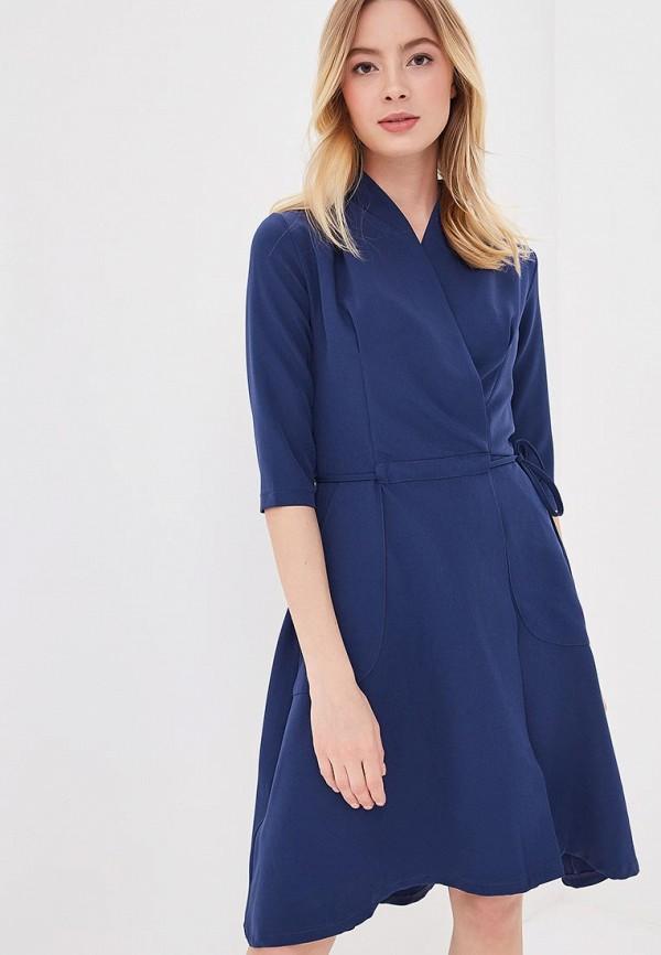Платье Stylove Stylove ST054EWAZAH1 платье stylove stylove st054ewazad6