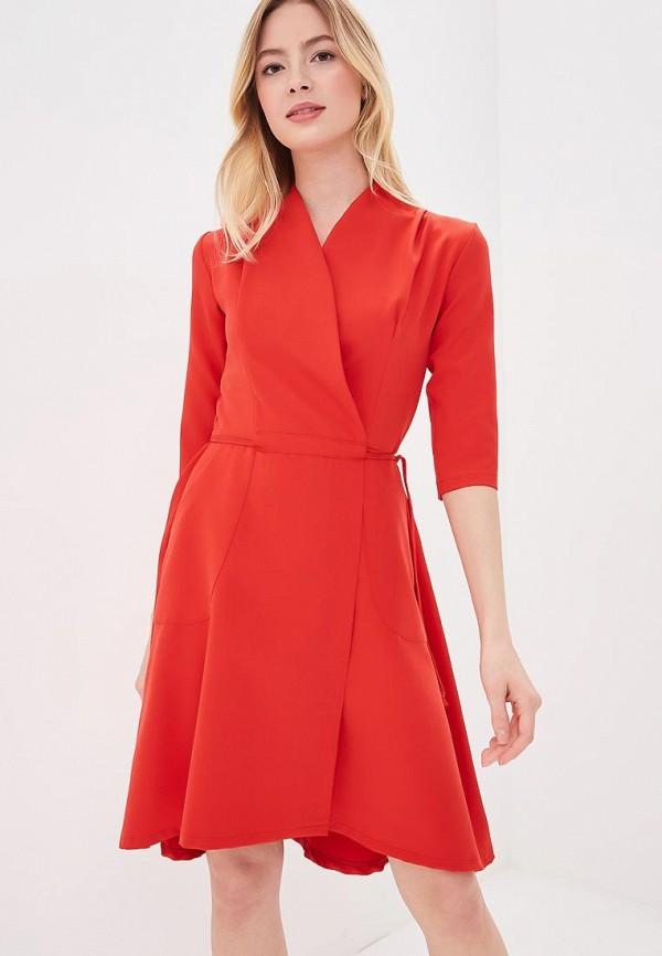Платье Stylove Stylove ST054EWAZAH2 платье stylove stylove st054ewazad6