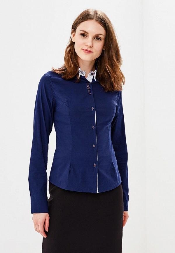 Рубашка Stylove