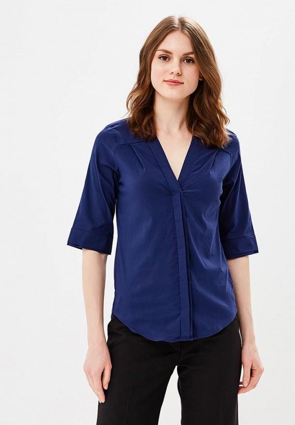 Блуза Stylove Stylove ST054EWAZAO8 shirt stylove shirt