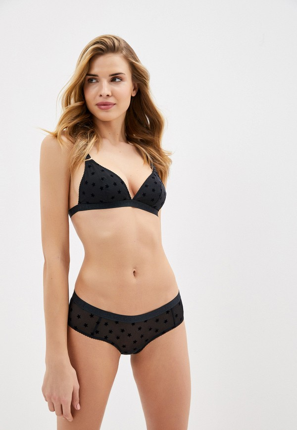 Фото - Трусы Stella McCartney Underwear Stella McCartney Underwear ST056EWGHFM4 водолазка stella mccartney одежда трикотажная