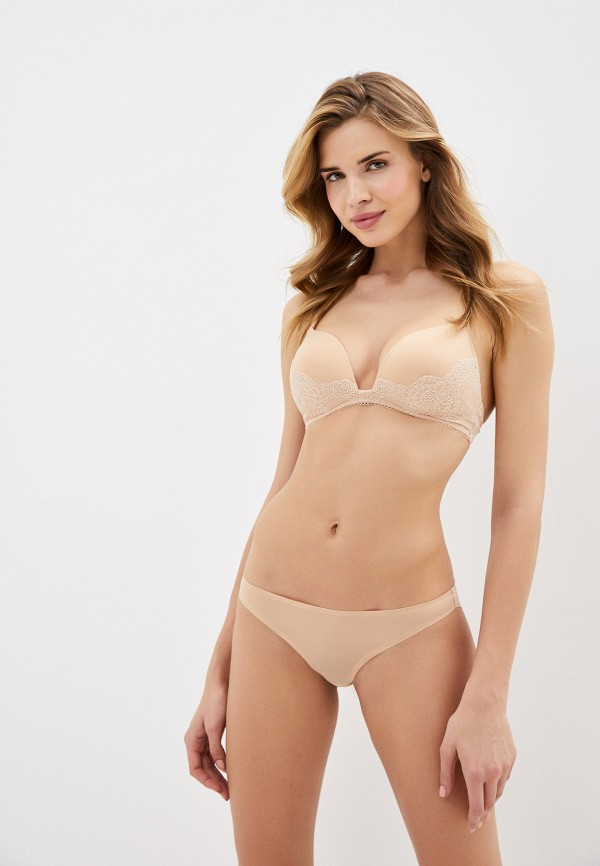 Фото - Бюстгальтер Stella McCartney Underwear Stella McCartney Underwear ST056EWGHFR6 водолазка stella mccartney одежда трикотажная