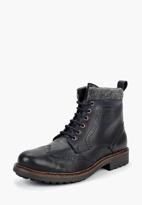 лучшая цена Ботинки Storm Storm ST891AMCBNE6