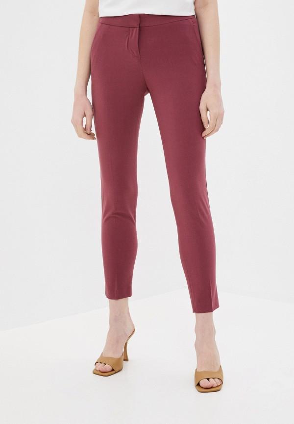 женские повседневные брюки stefanel