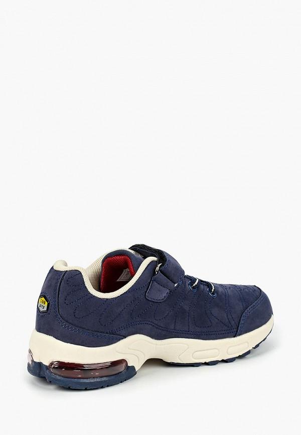 Кроссовки для мальчика Strobbs N1601-2 Фото 2
