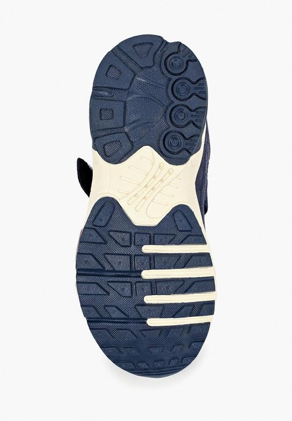 Кроссовки для мальчика Strobbs N1601-2 Фото 3