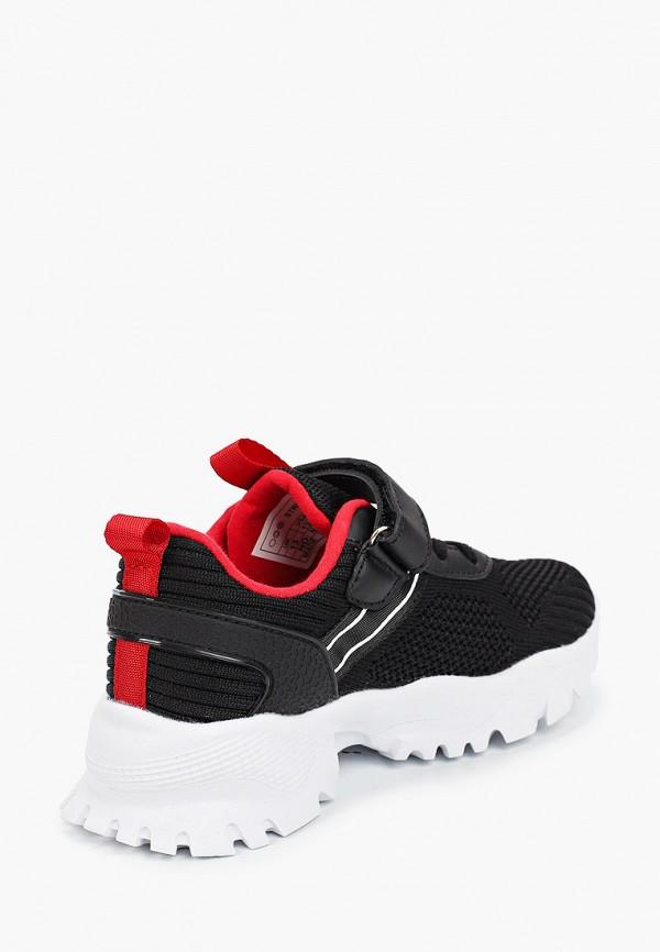 Кроссовки для мальчика Strobbs N1710-3 Фото 3