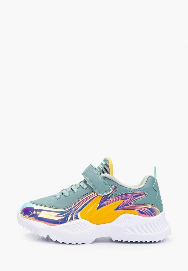 Кроссовки для мальчика Strobbs N1671-25