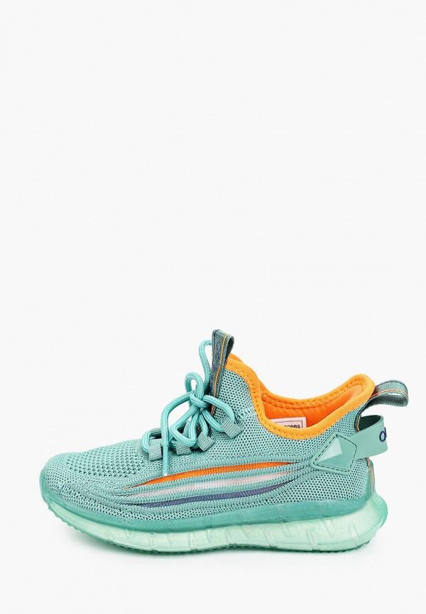 Кроссовки для девочки Strobbs N1706-14