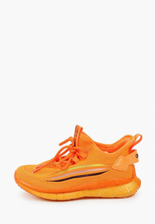 Кроссовки для девочки Strobbs N1706-21