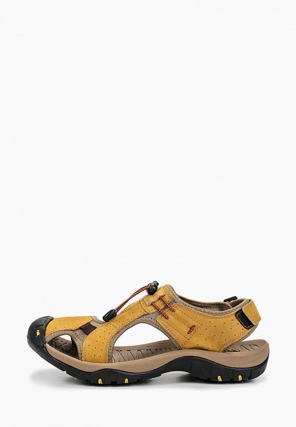 цены на Сандалии Strobbs Strobbs ST979AMEKEB9  в интернет-магазинах