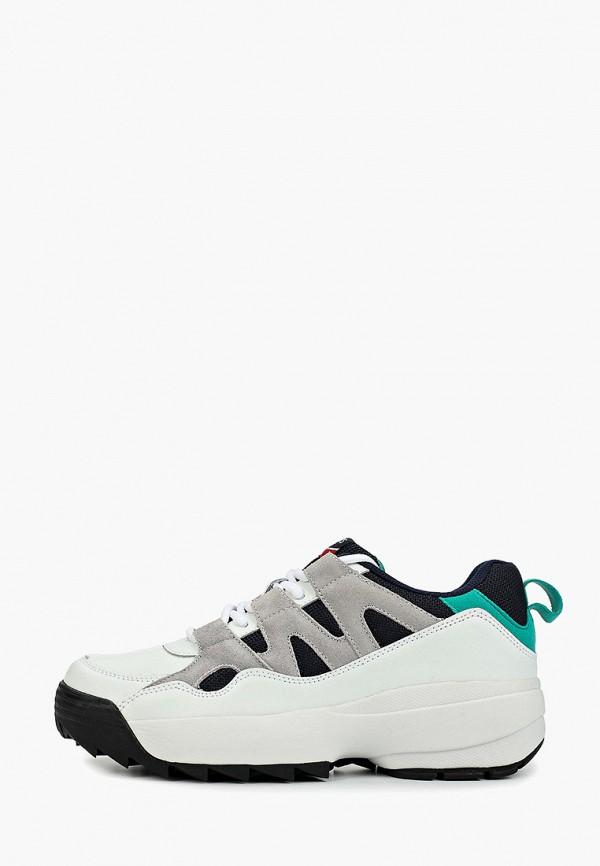 мужские кроссовки strobbs, разноцветные