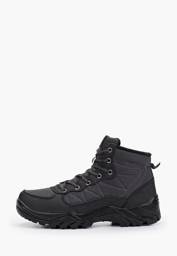 купить Ботинки Strobbs Strobbs ST979AMGFWV5 дешево