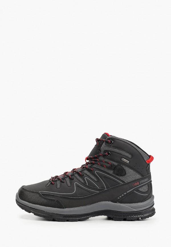 купить Ботинки Strobbs Strobbs ST979AMGFWW5 дешево