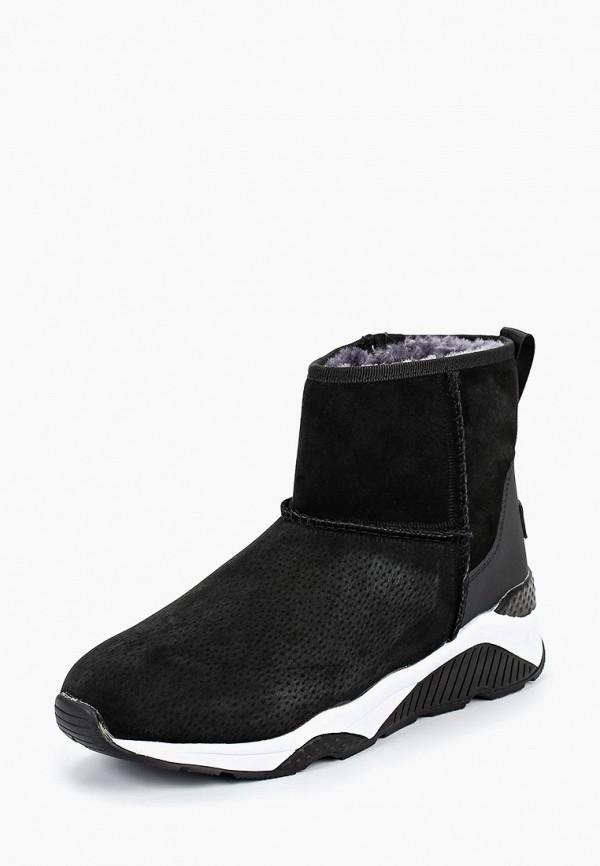 Ботинки Strobbs Strobbs ST979AWCRGG8