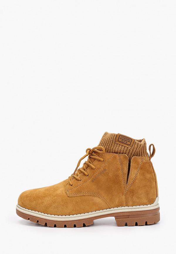 купить Ботинки Strobbs Strobbs ST979AWFVNA6 дешево