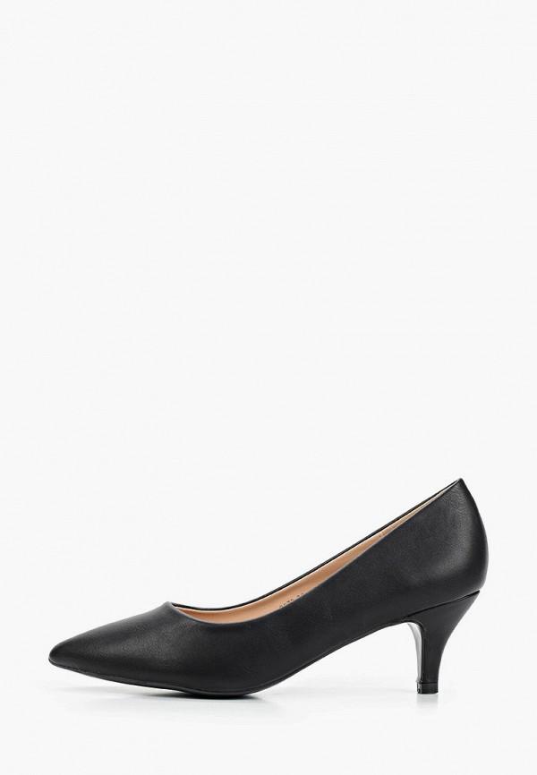 купить Туфли Super Mode Super Mode SU013AWIJNU4 дешево