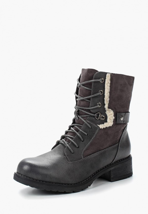 цена Ботинки Super Mode Super Mode SU013AWYHT03 в интернет-магазинах
