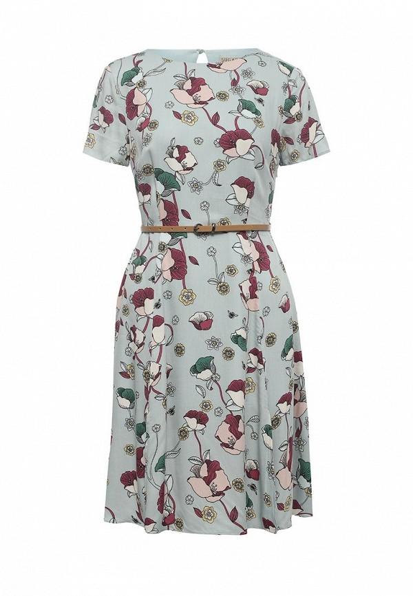 Платье Sugarhill Boutique Sugarhill Boutique SU017EWRYF30 все цены
