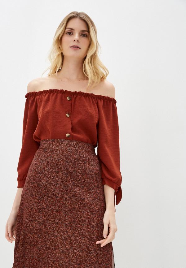 женская блузка sublevel