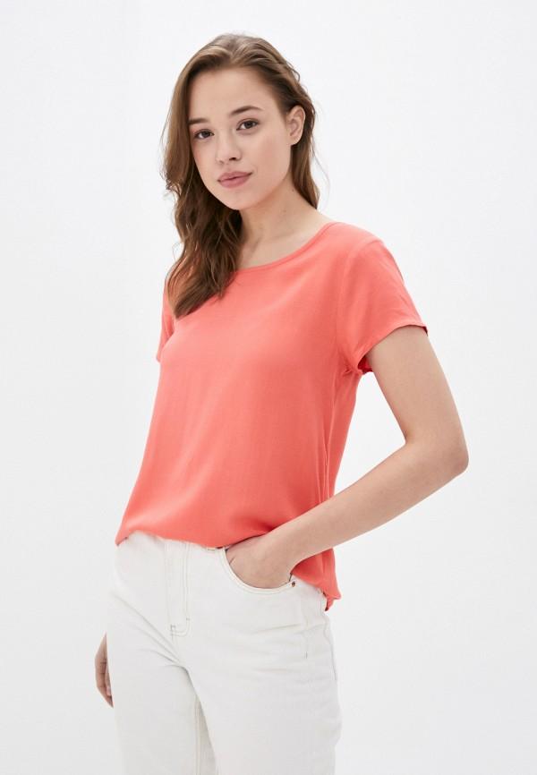 Блуза Sublevel
