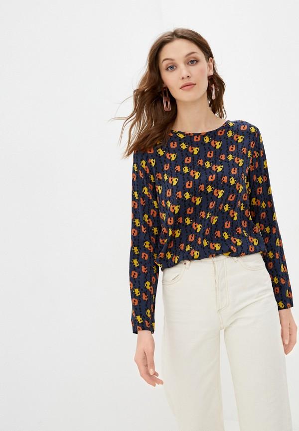 Блуза Sublevel.
