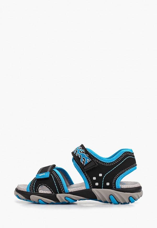 Сандалии Superfit Superfit SU057ABENMR7 сандалии детские superfit superfit сандалии на липучке белые