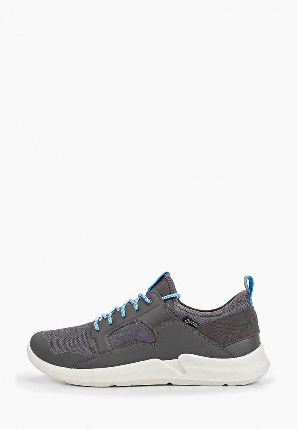 Кроссовки Superfit Superfit SU057ABENMS8 superfit superfit ботинки демисезонные серые