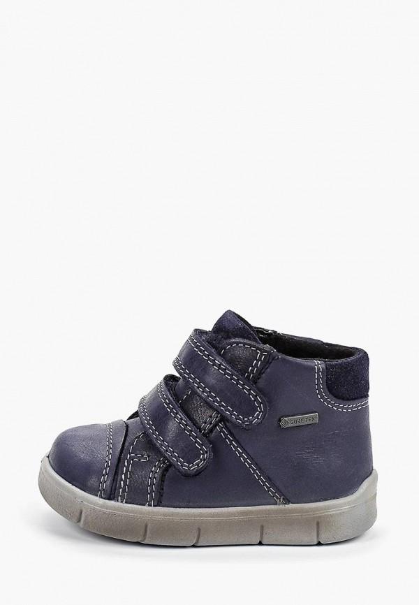 цены на Ботинки Superfit Superfit SU057ABFVFE3  в интернет-магазинах