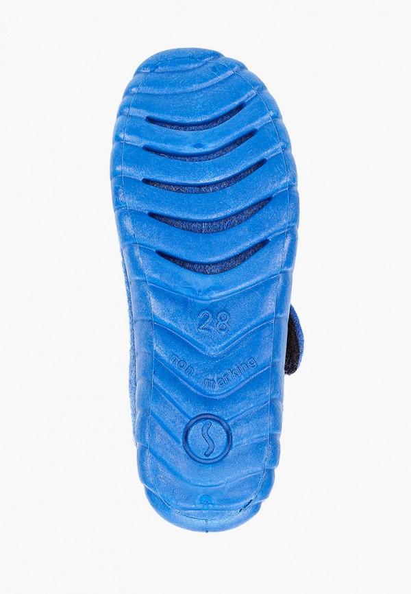 Ботинки Superfit 1-000290-8000 Фото 5