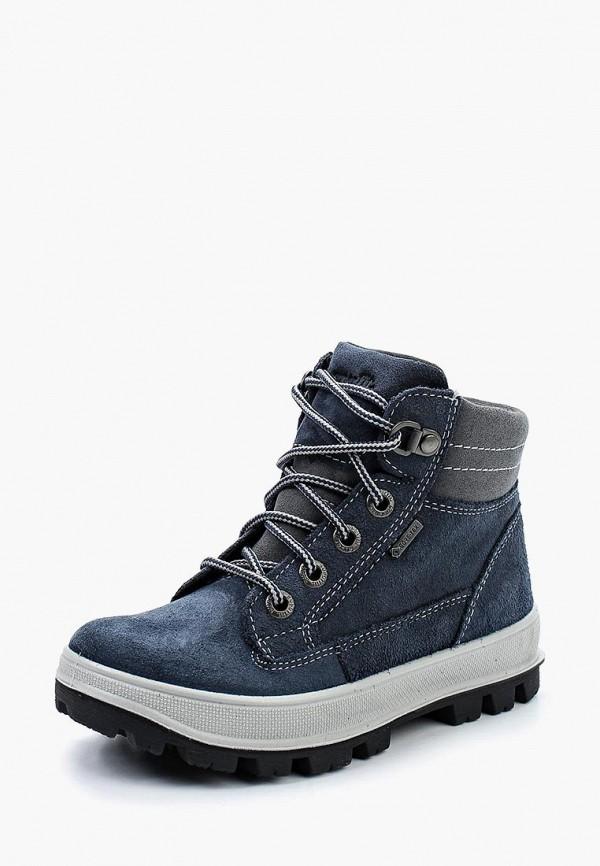 Ботинки Superfit Superfit SU057ABVGQ62 ботинки superfit superfit su057agcaiy1