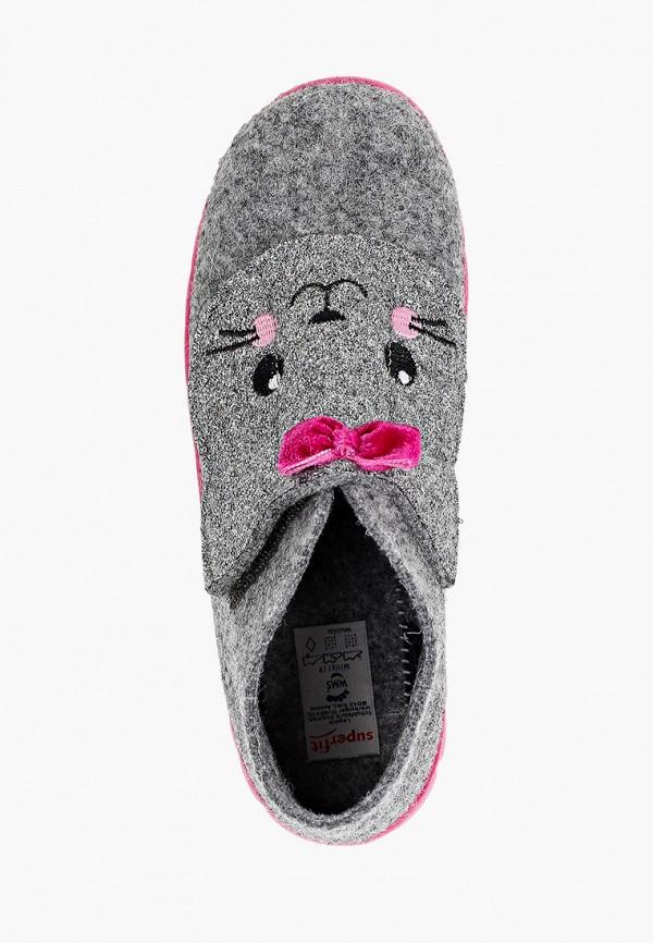 Ботинки Superfit 0-800295-2500 Фото 4