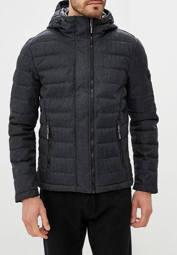 Куртка утепленная Superdry Superdry SU789EMBYPM2
