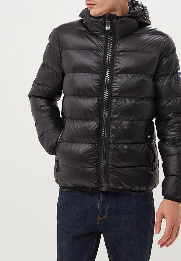 Куртка утепленная Superdry Superdry SU789EMBYPM3