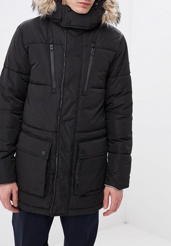 Куртка утепленная Superdry Superdry SU789EMBYPM9