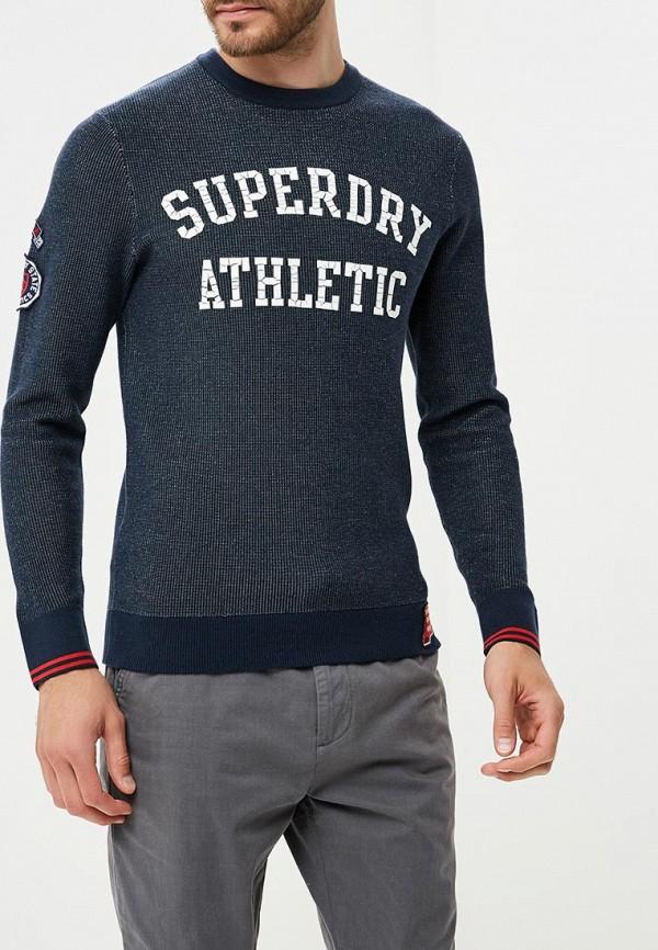 Свитшот Superdry Superdry SU789EMBYPQ0