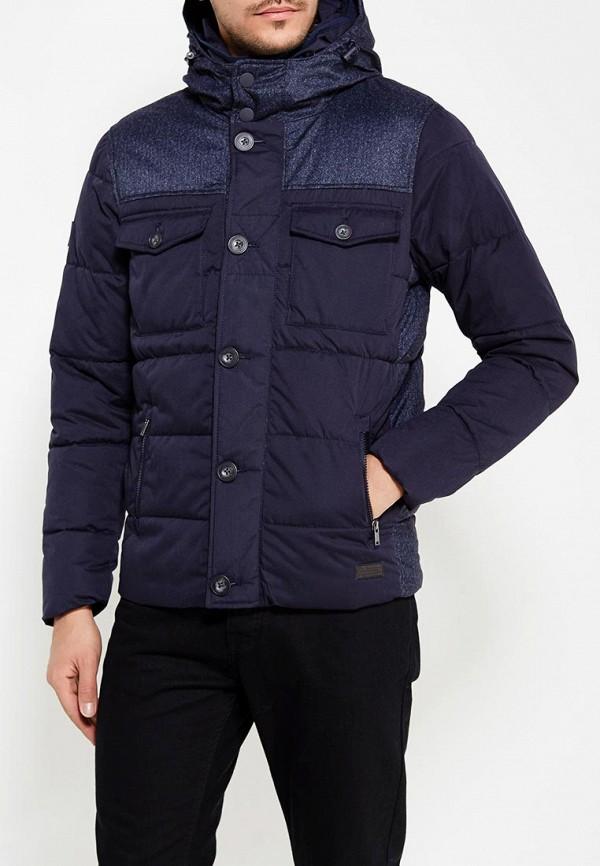 Куртка утепленная Superdry Superdry SU789EMVCD03 цена