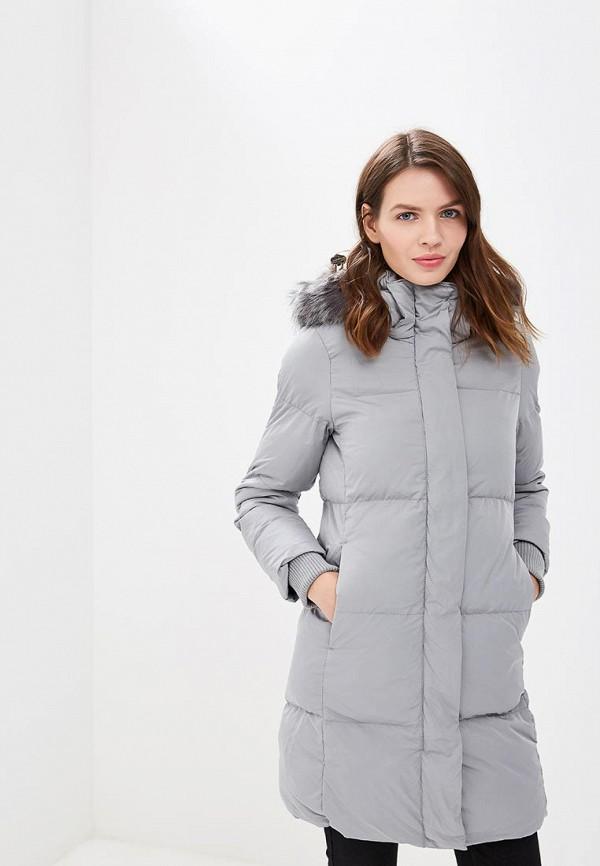 Зимние куртки Superdry