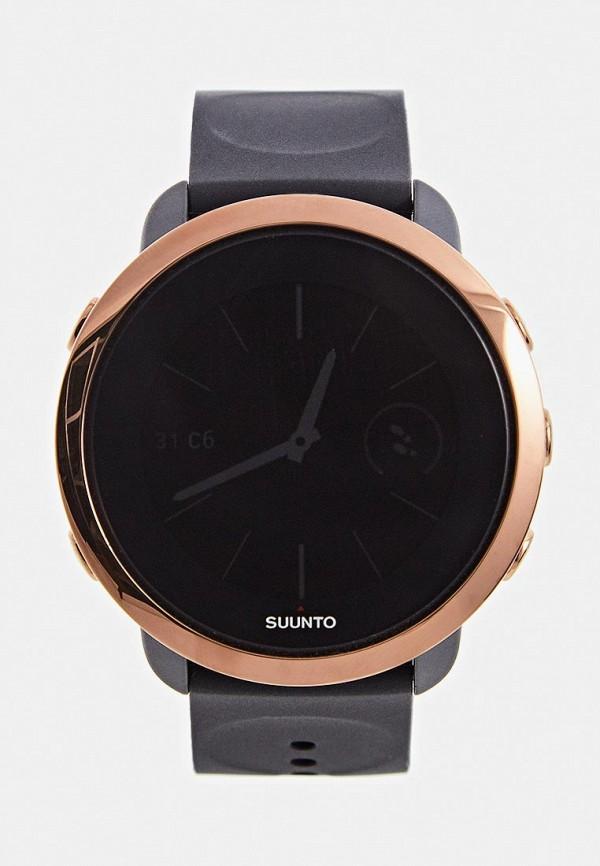 Часы Suunto Suunto SU790DUFGWC6 suunto ss021218000