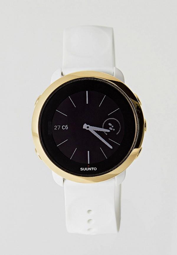 Часы Suunto Suunto SU790DUFGWC7 suunto ss021218000