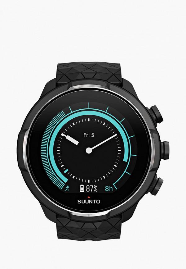 Часы GPS Suunto Suunto SU790DUFGWD2 suunto m2 lime ss020648000
