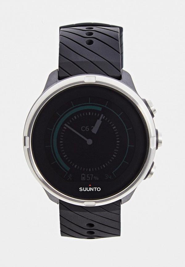 Часы GPS Suunto Suunto SU790DUFGWD4 suunto ss021218000