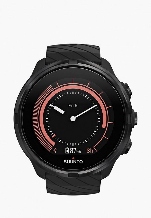 Часы GPS Suunto Suunto SU790DUFGWD5 suunto d4i novo sun