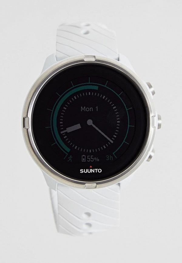 Часы GPS Suunto Suunto SU790DUFGWD7 suunto ss021218000