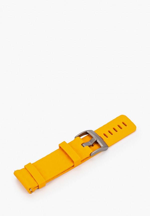 Ремешок для часов Suunto Suunto SU790DUHCDS7 suunto m2 lime ss020648000