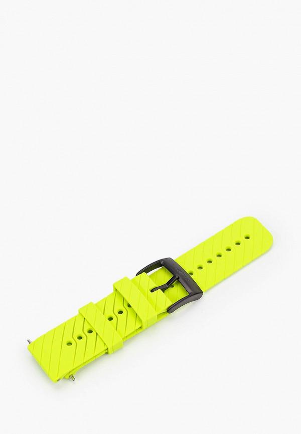 Ремешок для часов Suunto Suunto SU790DUHCDT1 цены