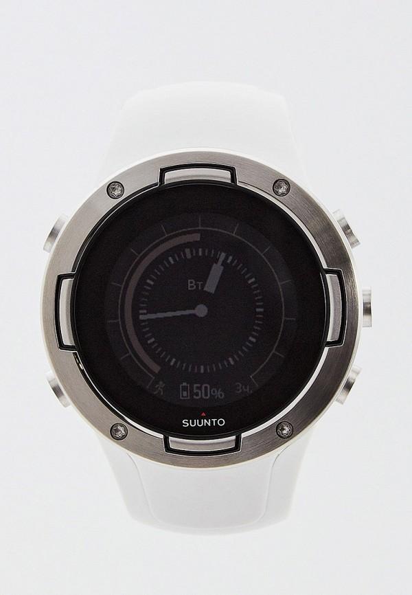 Часы GPS Suunto Suunto SU790DUHCDT8 стоимость